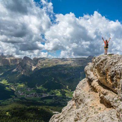 10 προσωπικοί στόχοι επιτυχίας για το 2019