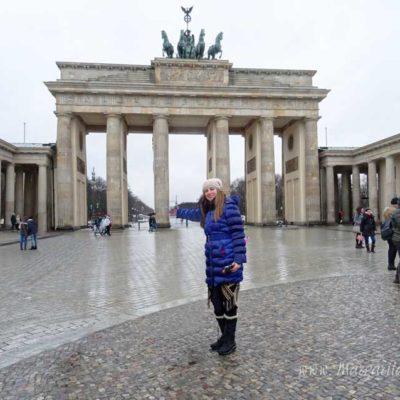 Αξιοθέατα που πρέπει να δεις στο Βερολίνο