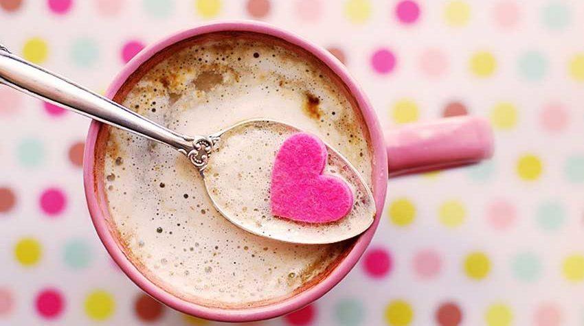 Ποια είναι η αξία των Coffeeing Girls