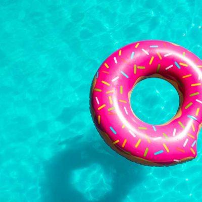 DO'S & DON'TS για τις καλοκαιρινές διακοπές