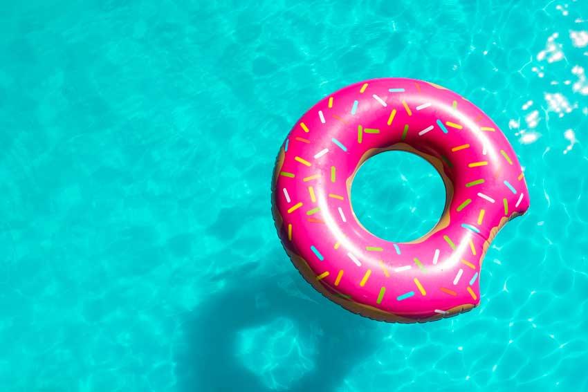 Dos & Donts για τις καλοκαιρινές διακοπές