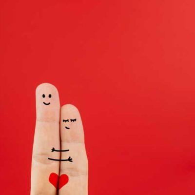 15 μαθήματα που πήρα, σε 15 χρόνια γάμου