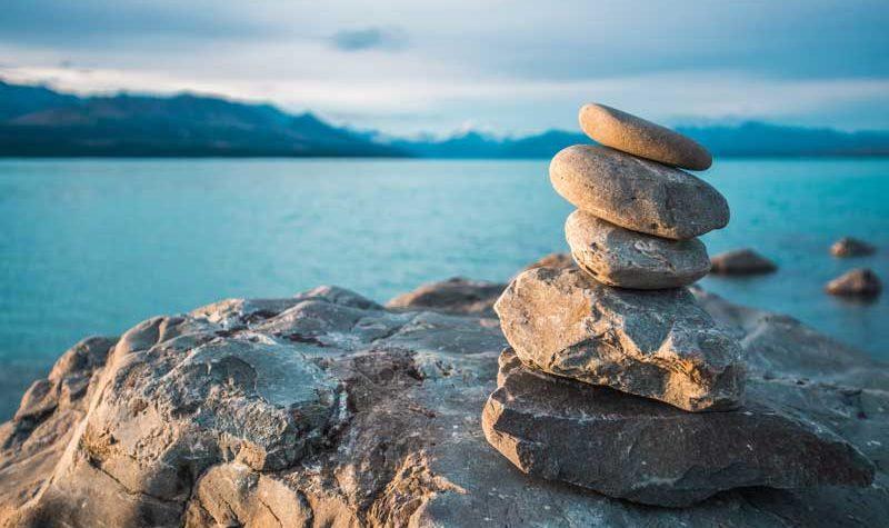 Mindfulness ή αλλιώς ενσυνειδητότητα