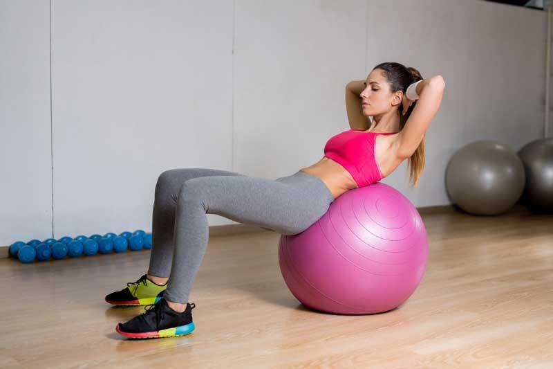 Pilates: 7 σημαντικοί λόγοι για να το αγαπήσεις