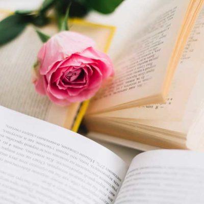 5 σπουδαία βιβλία που θα αλλάξουν ριζικά τη ζωή σου