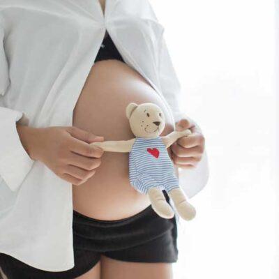 Πώς να μειώσεις τη δυσπεψία στην εγκυμοσύνη