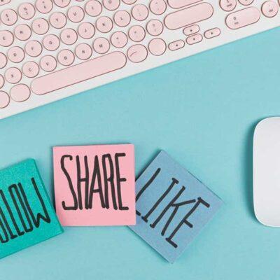 Δύο υπέροχα και δημιουργικά χρόνια ως blogger