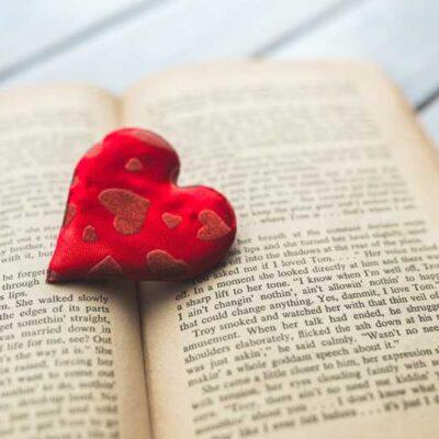 5 (ακόμα) σπουδαία βιβλία που θα βελτιώσουν τη ζωή σου