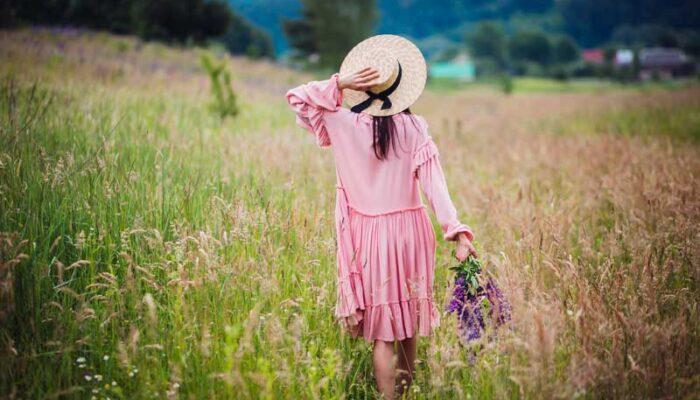 9 τρόποι για να κάνεις restart στη ζωή σου