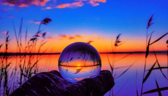 5 μικρά μυστικά επιβίωσης όταν όλα πάνε στραβά