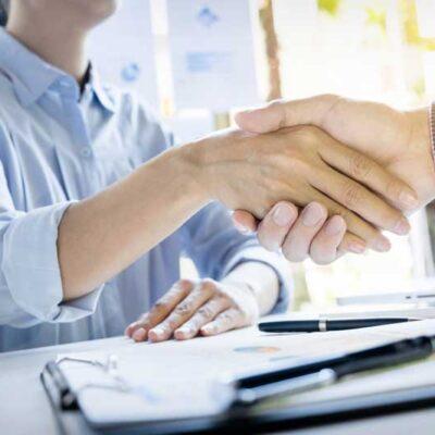 Έξυπνα tips για να πετύχεις σε επαγγελματικό ραντεβού