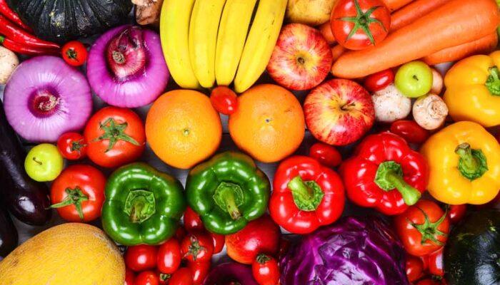 Zero waste: 7 βήματα για να αποκτήσεις οικολογική κουζίνα